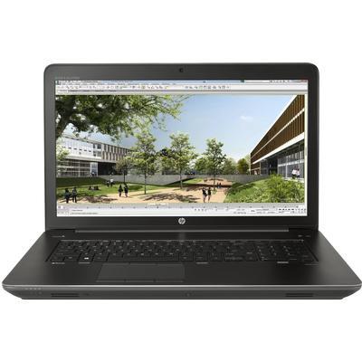 """HP ZBook 17 G3 (T7V68EA) 17.3"""""""