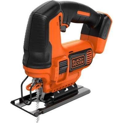 Black & Decker BDCJS18 (1x2.0Ah)