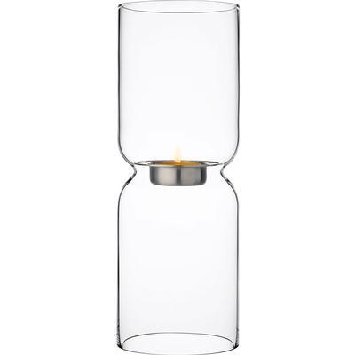 Iittala Lantern 25cm Lykta