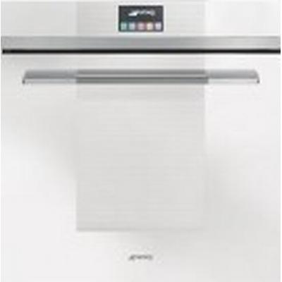 Smeg SFP140BE White