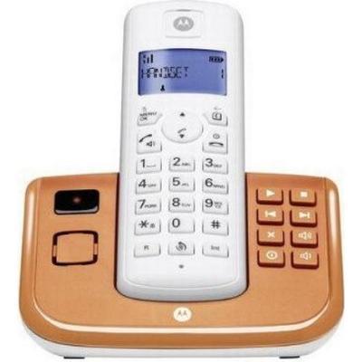 Motorola T211