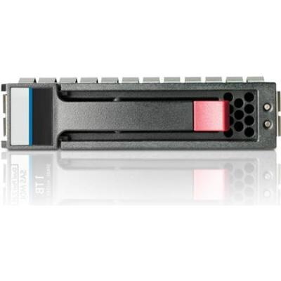 HP 793699-B21 6TB