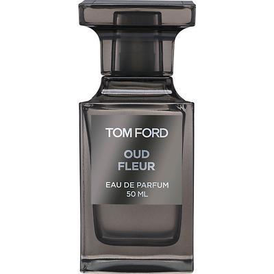 Tom Ford Oud Fleur EdP 50ml