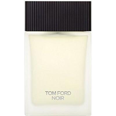 Tom Ford Noir EdT 100ml