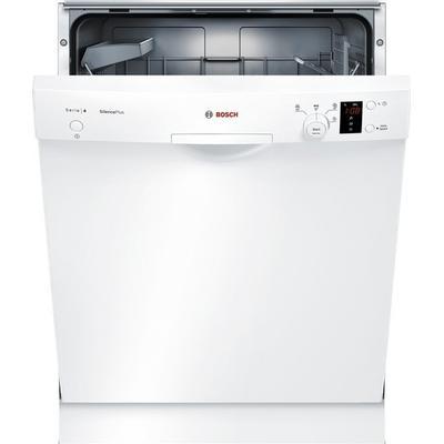 Bosch SMU41D22SK Hvid