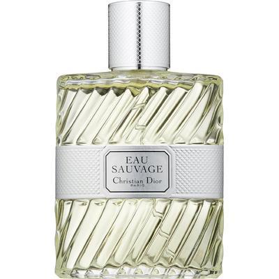 Christian Dior Eau Sauvage EdC 50ml