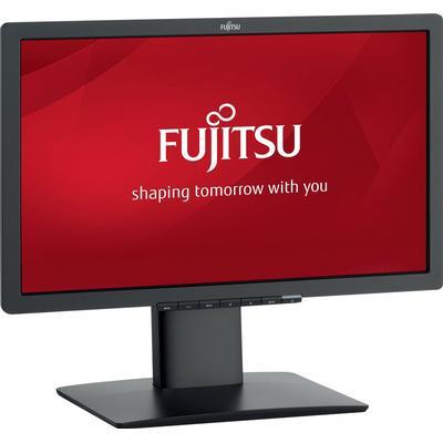 """Fujitsu B22T-7 Pro 21.5"""""""