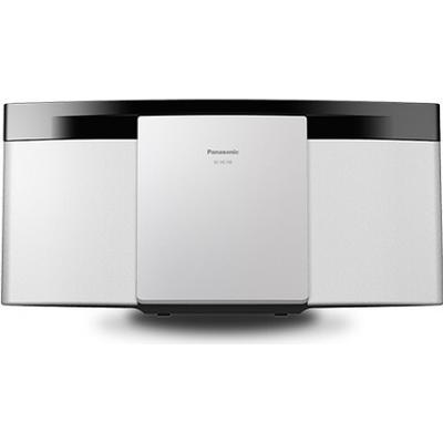 Panasonic SC-HC195