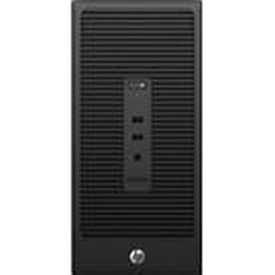 HP 280 G2 (V7Q83EA)
