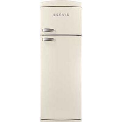 Servis C60185N Cream