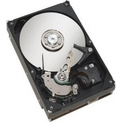 Fujitsu S26391-F1503-L500 500GB