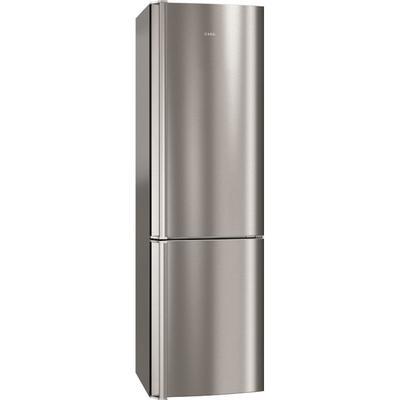 AEG S83820CTX2 Silver