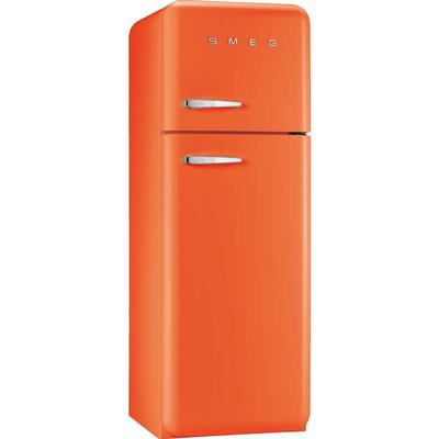 Smeg FAB30RFO Orange