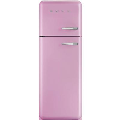 Smeg FAB30LFP Pink