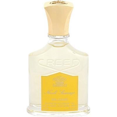 Creed Neroli Sauvage EdP 75ml