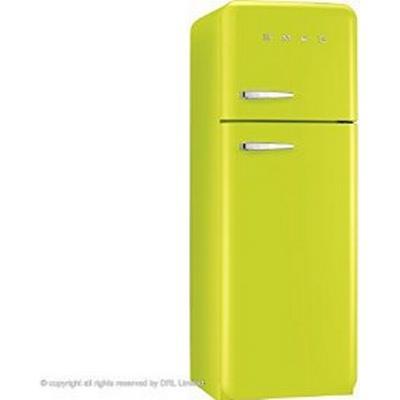 Smeg FAB30RFL Green