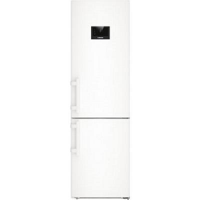 Liebherr CBNP 4858 Premium BioFresh NoFrost White