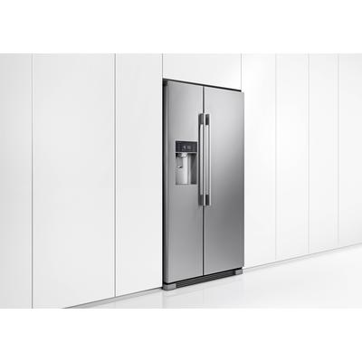 Fisher & Paykel RX611DUX1 Stainless Steel