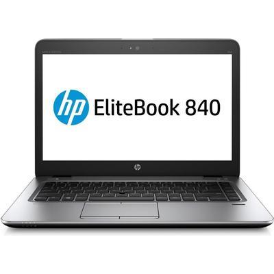 """HP EliteBook 840 G3 (T9X22EA) 14"""""""