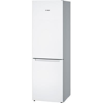 Bosch KGN36NW30 Hvid