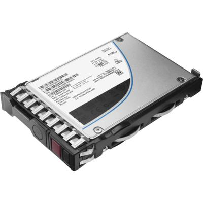 HP 804671-B21 800GB