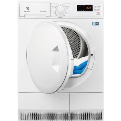 Electrolux HT32K7126 Hvid