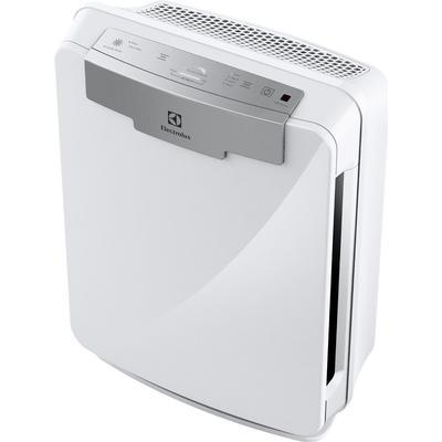 Electrolux Healthy Living EAP450