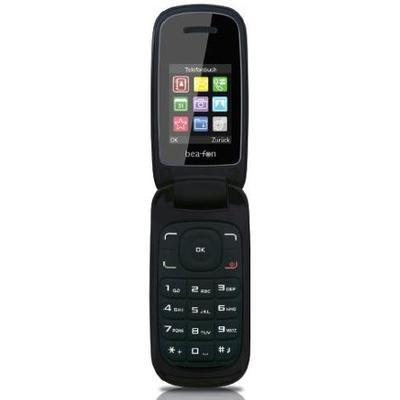Bea-fon C200 Dual SIM