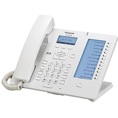 Panasonic KX-HDV230 White