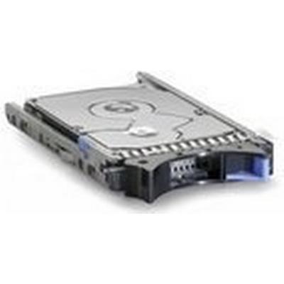 IBM 81Y9674 300GB