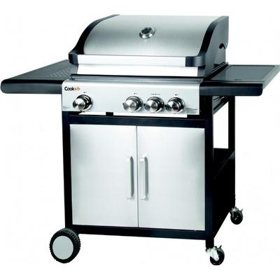 Cook-It 90390 Gasgrill