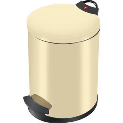Hailo T2.13 Pedal Waste Bin 13L