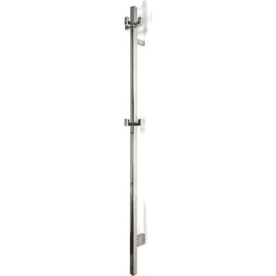 Bathlife Ram 120 1/S 120x1200
