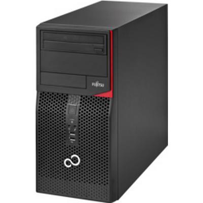 Fujitsu Esprimo P556 (P0556P82A5DE)