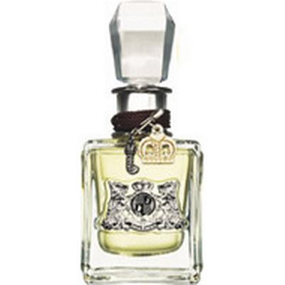 Juicy Couture Couture EdP 100ml