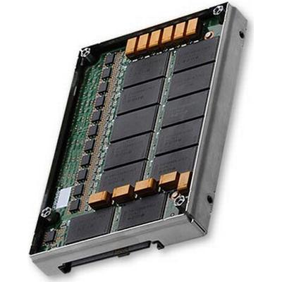 IBM 00Y2513 400GB