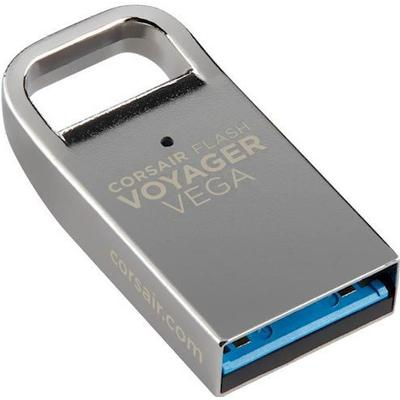 Corsair Flash Voyager Vega 128GB USB 3.0