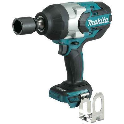 Makita DTW1001Z Solo