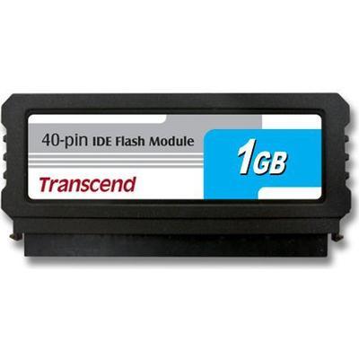 Transcend Flash Module 1GB USB