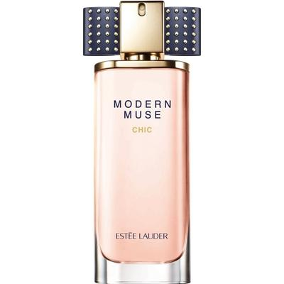Estée Lauder Modern Muse Chic EdP 30ml