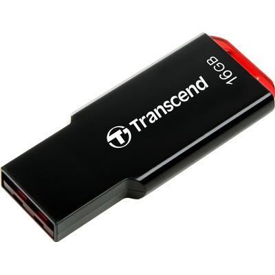 Transcend JetFlash 310 32GB USB 2.0