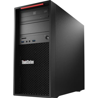 Lenovo ThinkStation P310 (30AT001YMT)