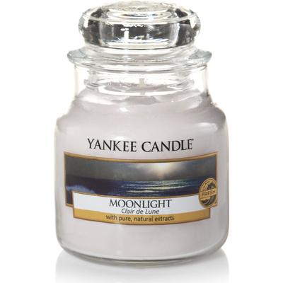 Yankee Candle Moonlight 104g Doftljus