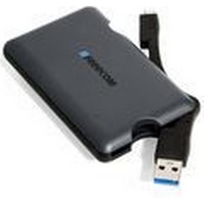 Freecom Tablet Mini 128GB USB 3.0