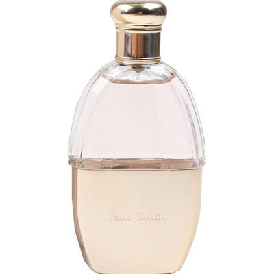 Paul Smith Portrait For Women EdP 80ml