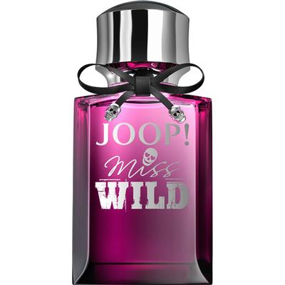 Joop Miss Wild  EdP 75ml