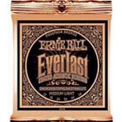 Ernie Ball P02546