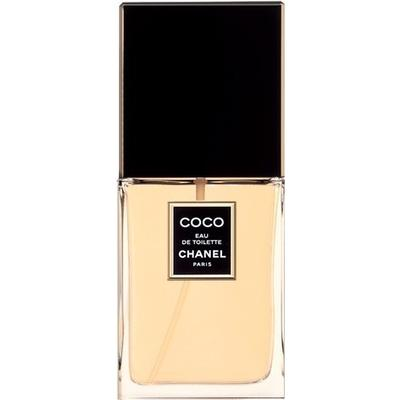 Chanel Coco EdT 50ml