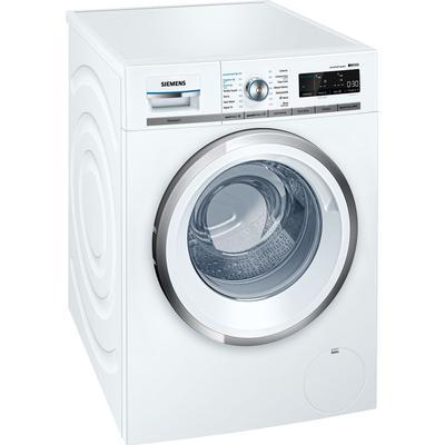 Siemens WM14W750GB