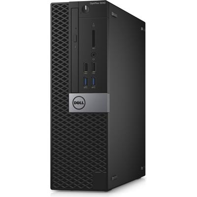 Dell OptiPlex 5040 (5040-3144)